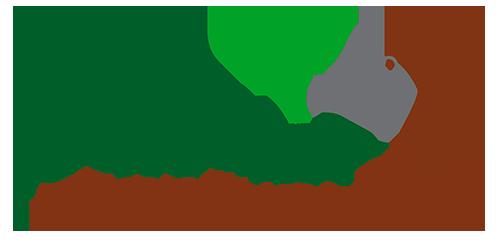 Fernando Santamaría - Expertos en Jardinería en Cantábria